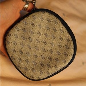 Gucci Bags - Authentic Vintage Gucci Coin Purse/Wallet